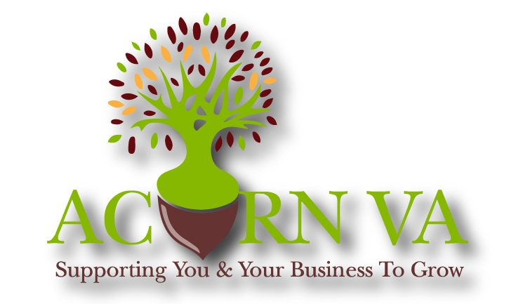 Acorn VA – Supporting you and your buiness to grow